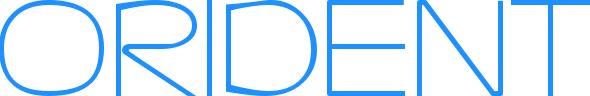 Orident-Logo